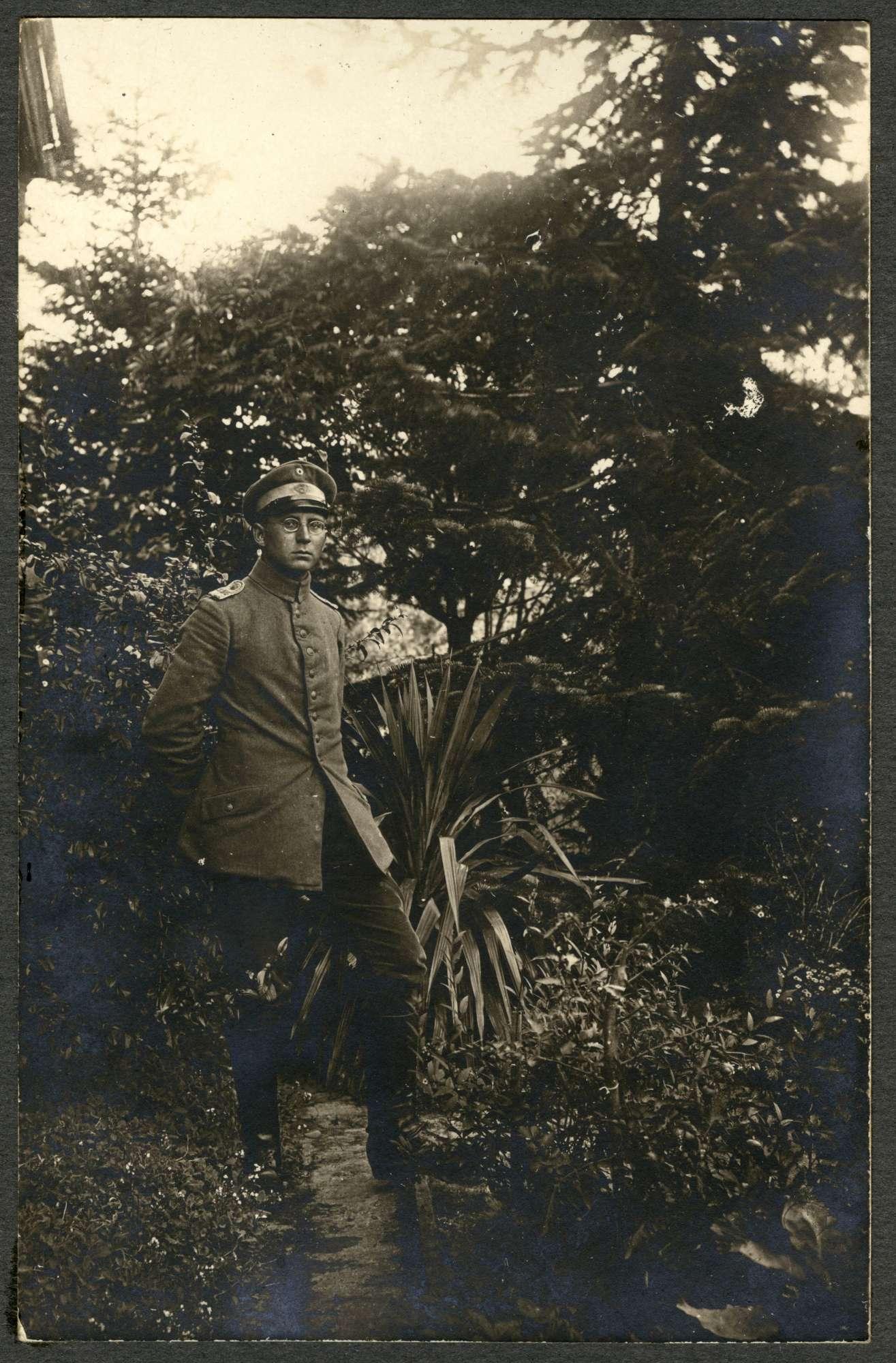 Wagner, Hermann, Bild 1