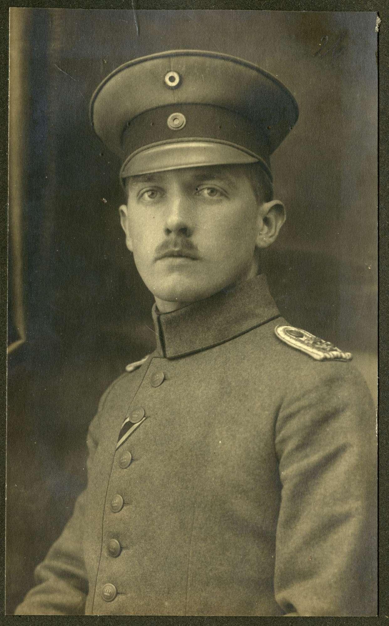 Walser, Alois, Bild 1
