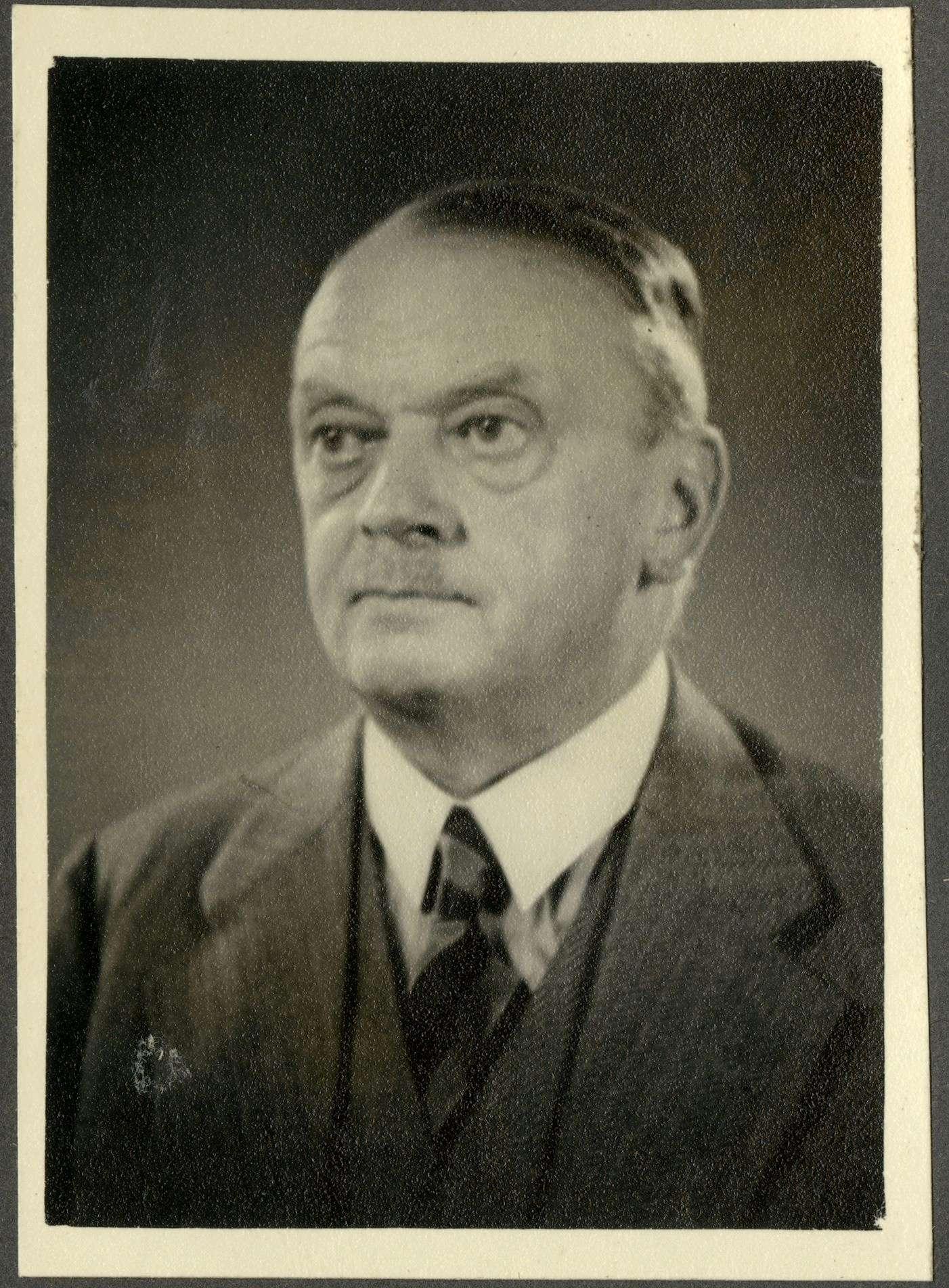 Weiglin, Siegfried, Bild 2