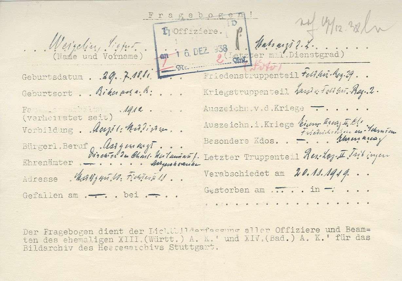 Weiglin, Siegfried, Bild 3