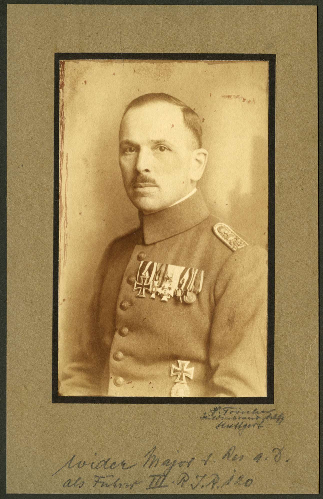 Wider, Fritz, Dr.ing., Bild 1