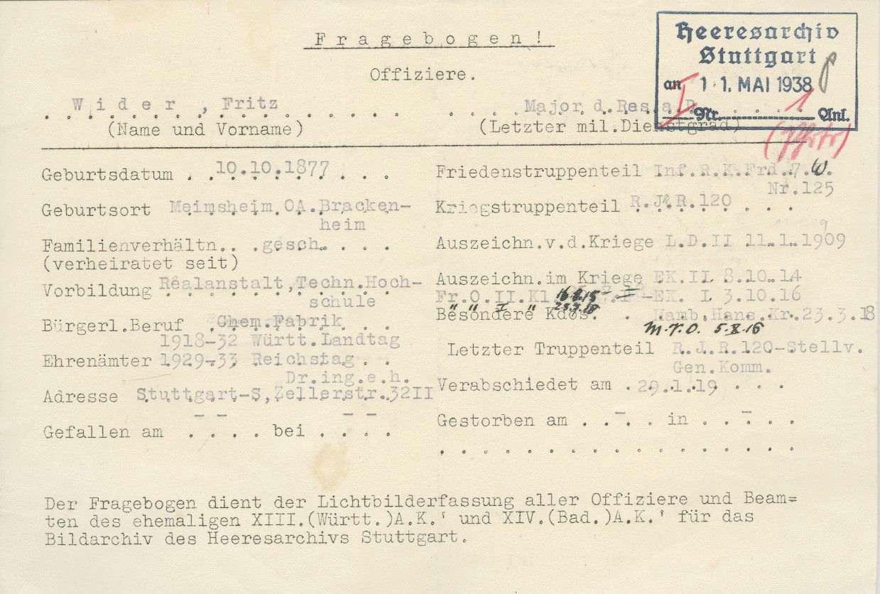 Wider, Fritz, Dr.ing., Bild 2