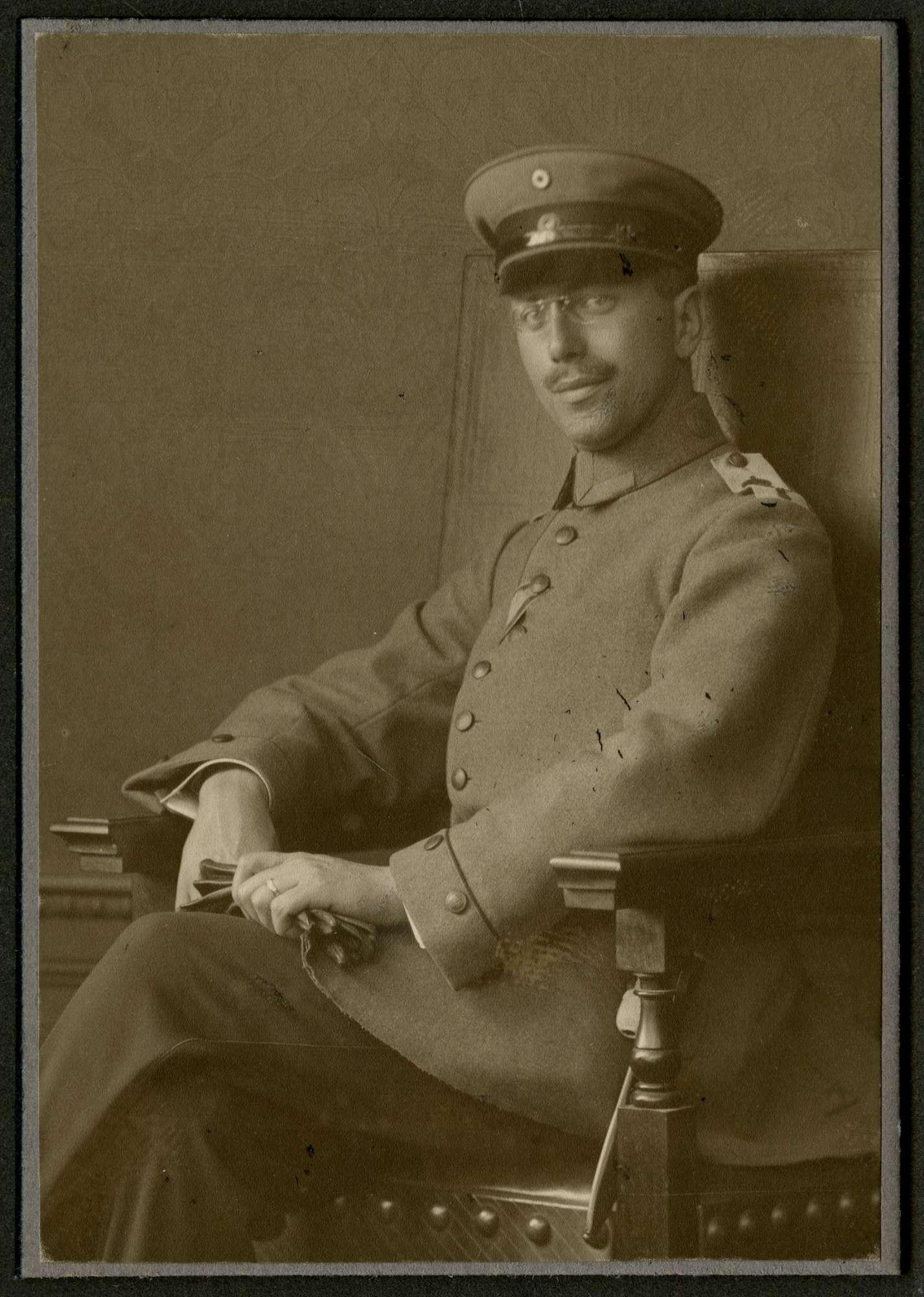 Widmann, Walter, Bild 1