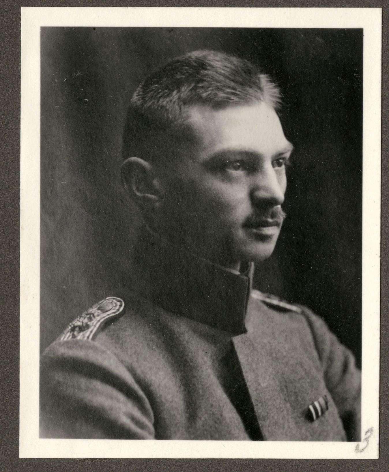 Widenmeyer, Hermann, Bild 2