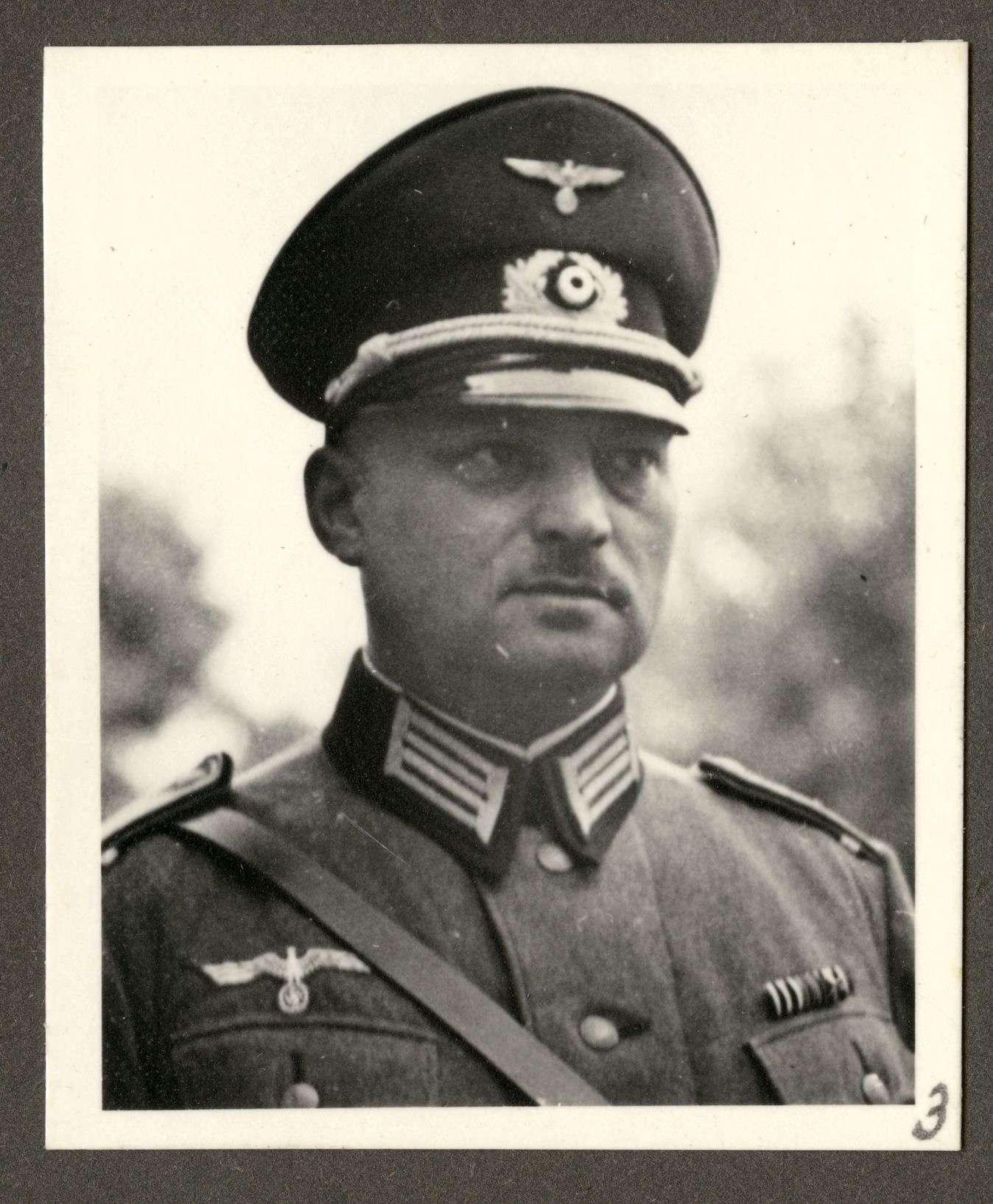 Widenmeyer, Hermann, Bild 3
