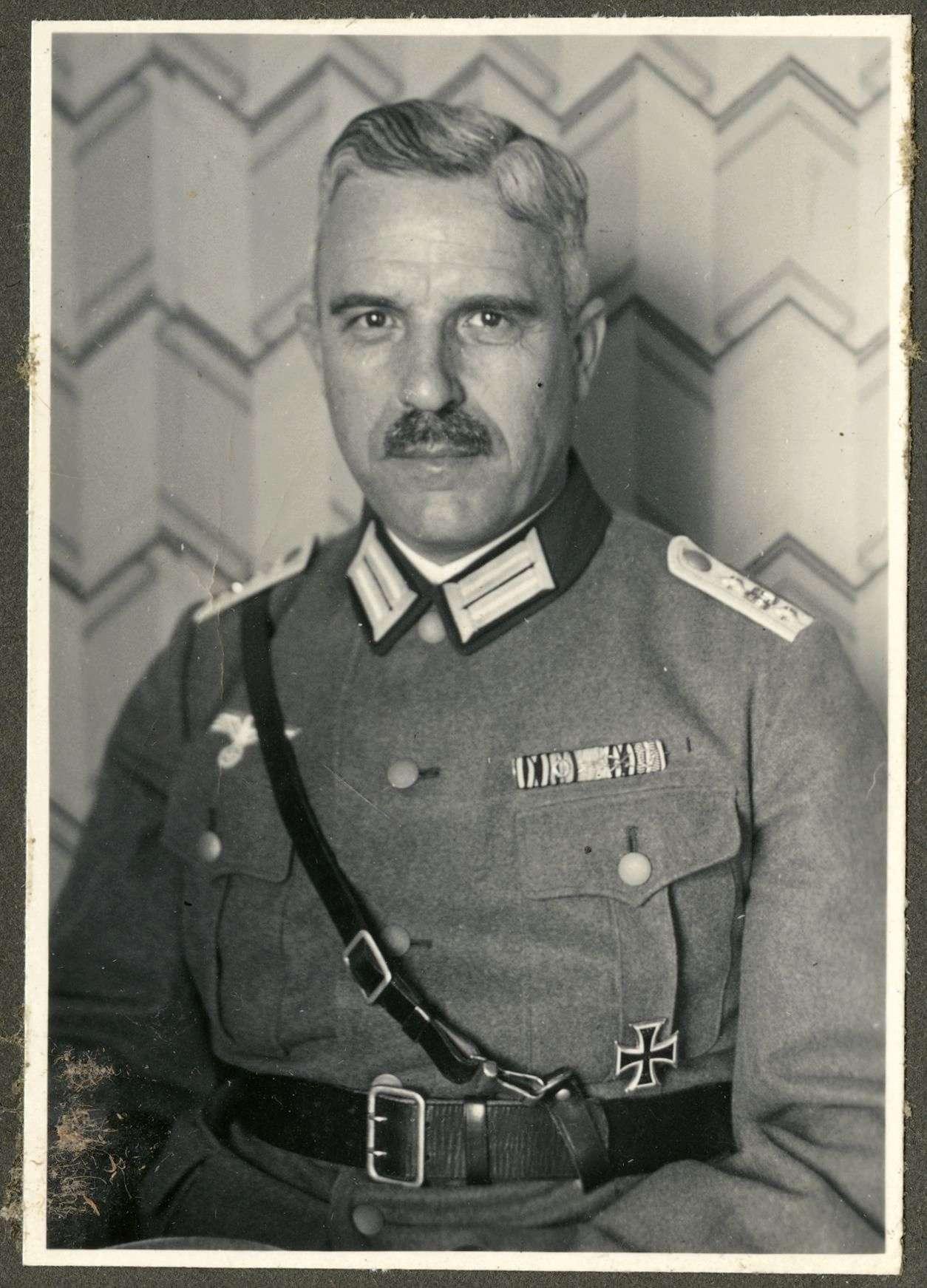 Wiedenhöfer, Alfred, Bild 2