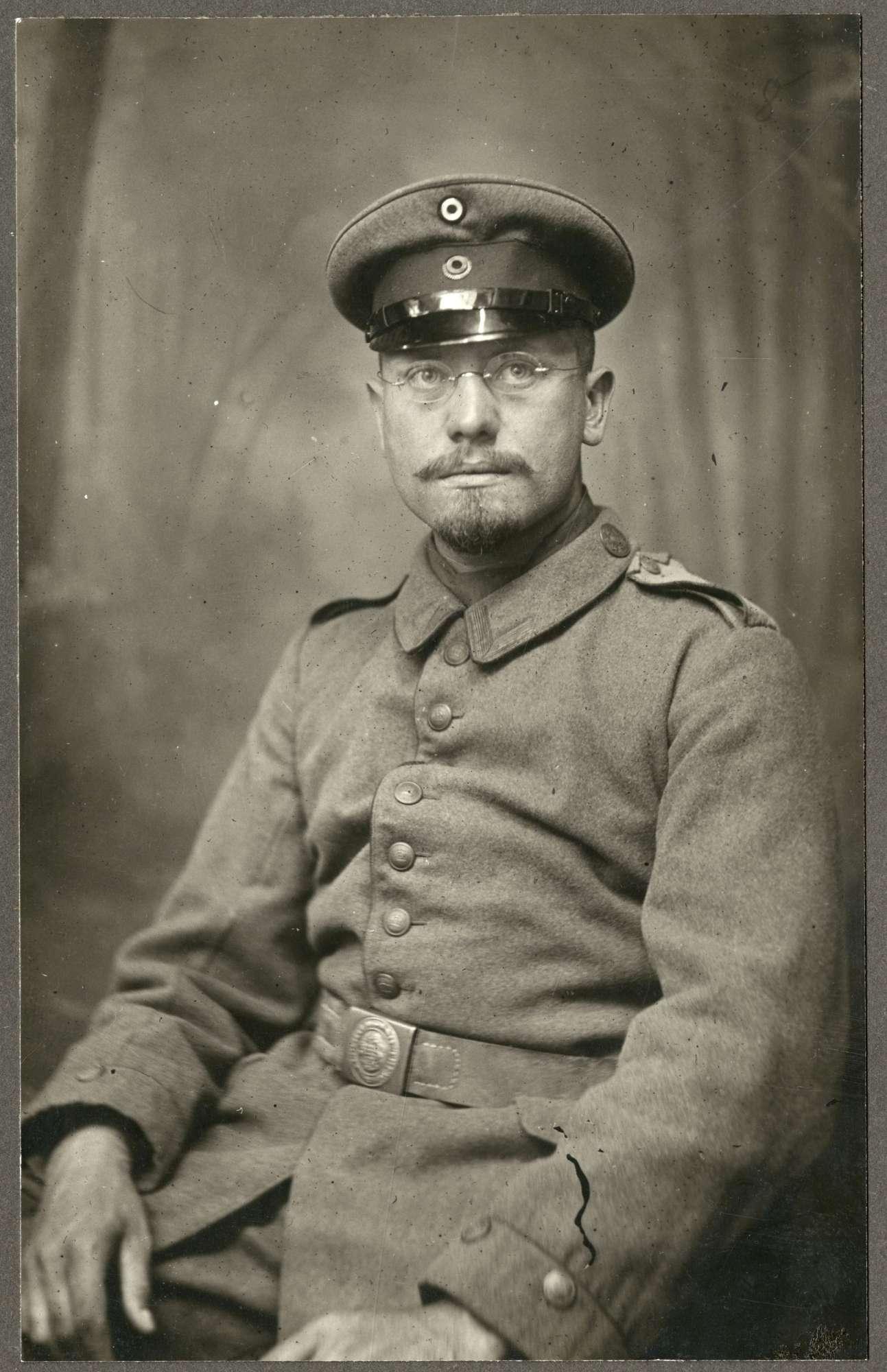 Wurster, Ernst, Bild 2