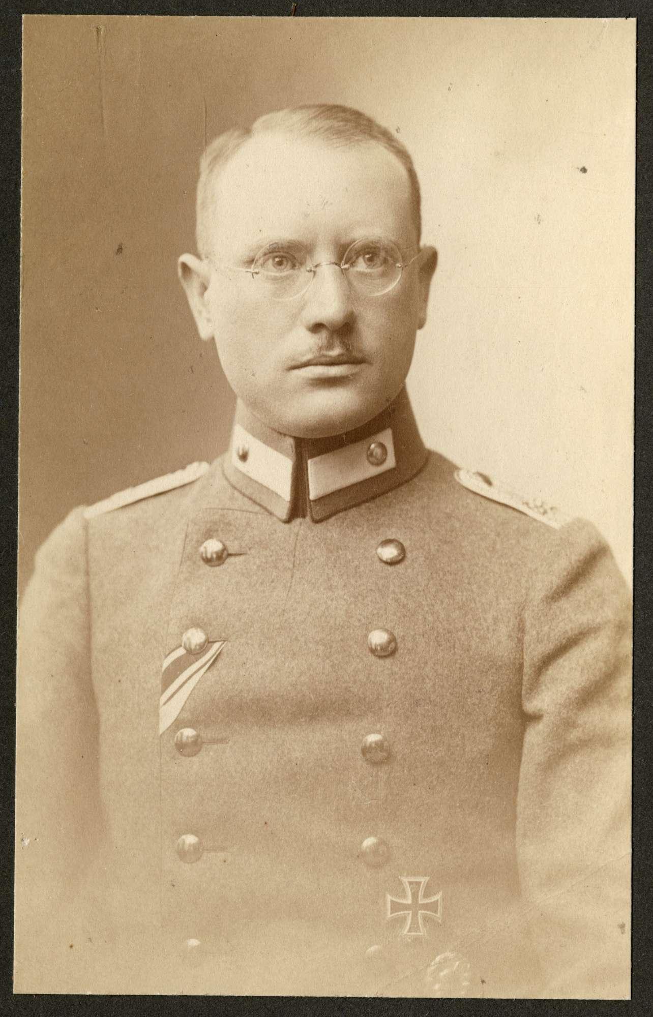Wurster, Ernst, Bild 3