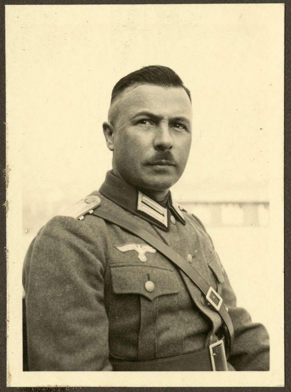 Zeitler, Otto, Bild 1