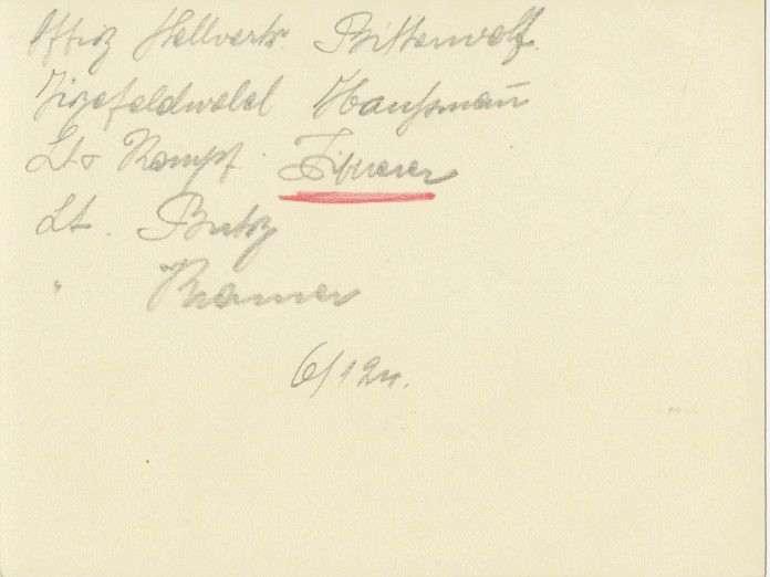 Zipperer, Otto, Bild 3