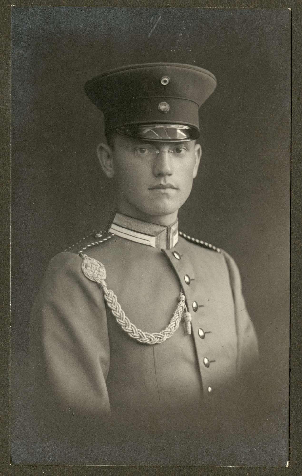 Zitzer, Herbert, Bild 1