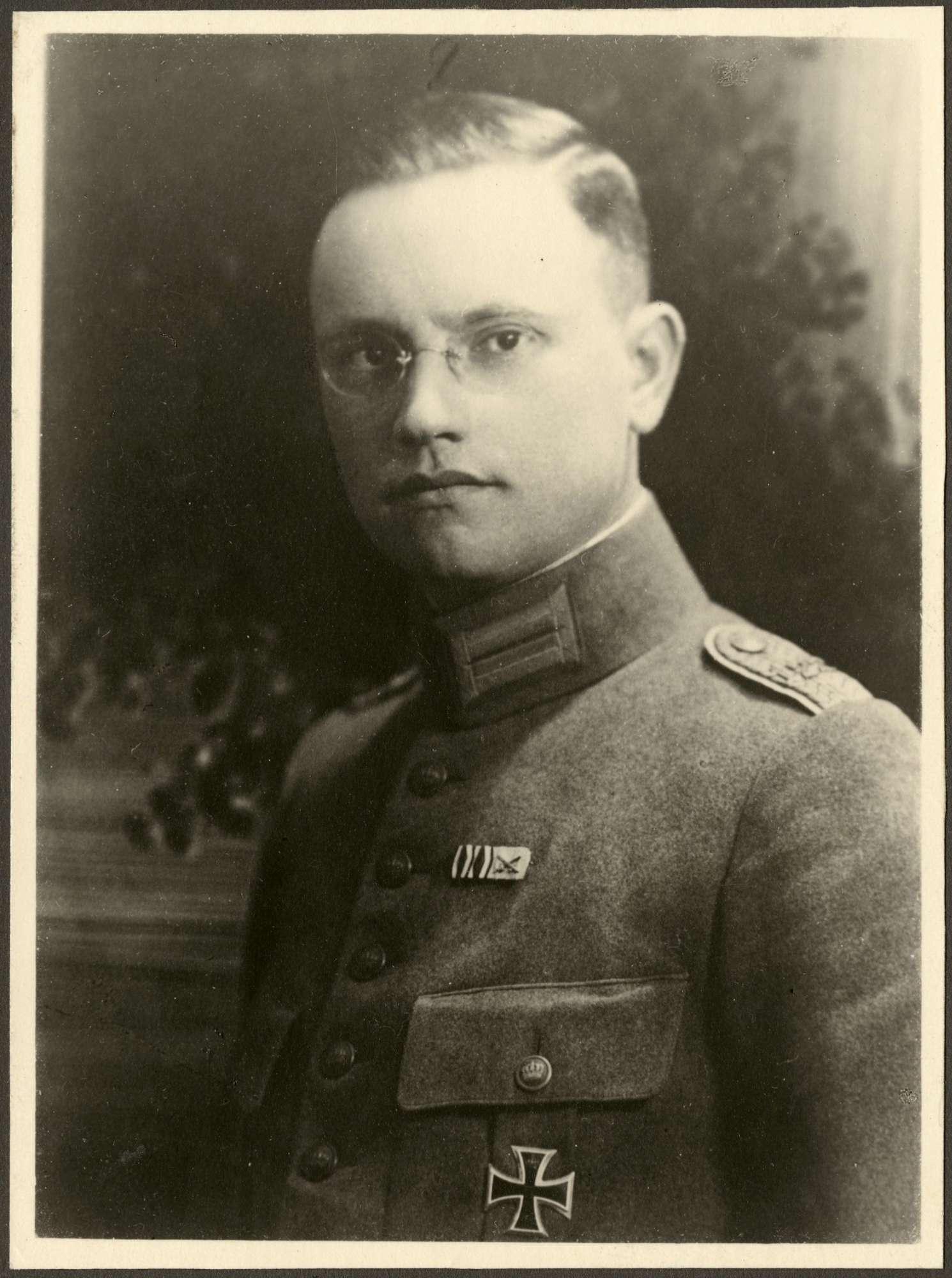 Zitzer, Herbert, Bild 2