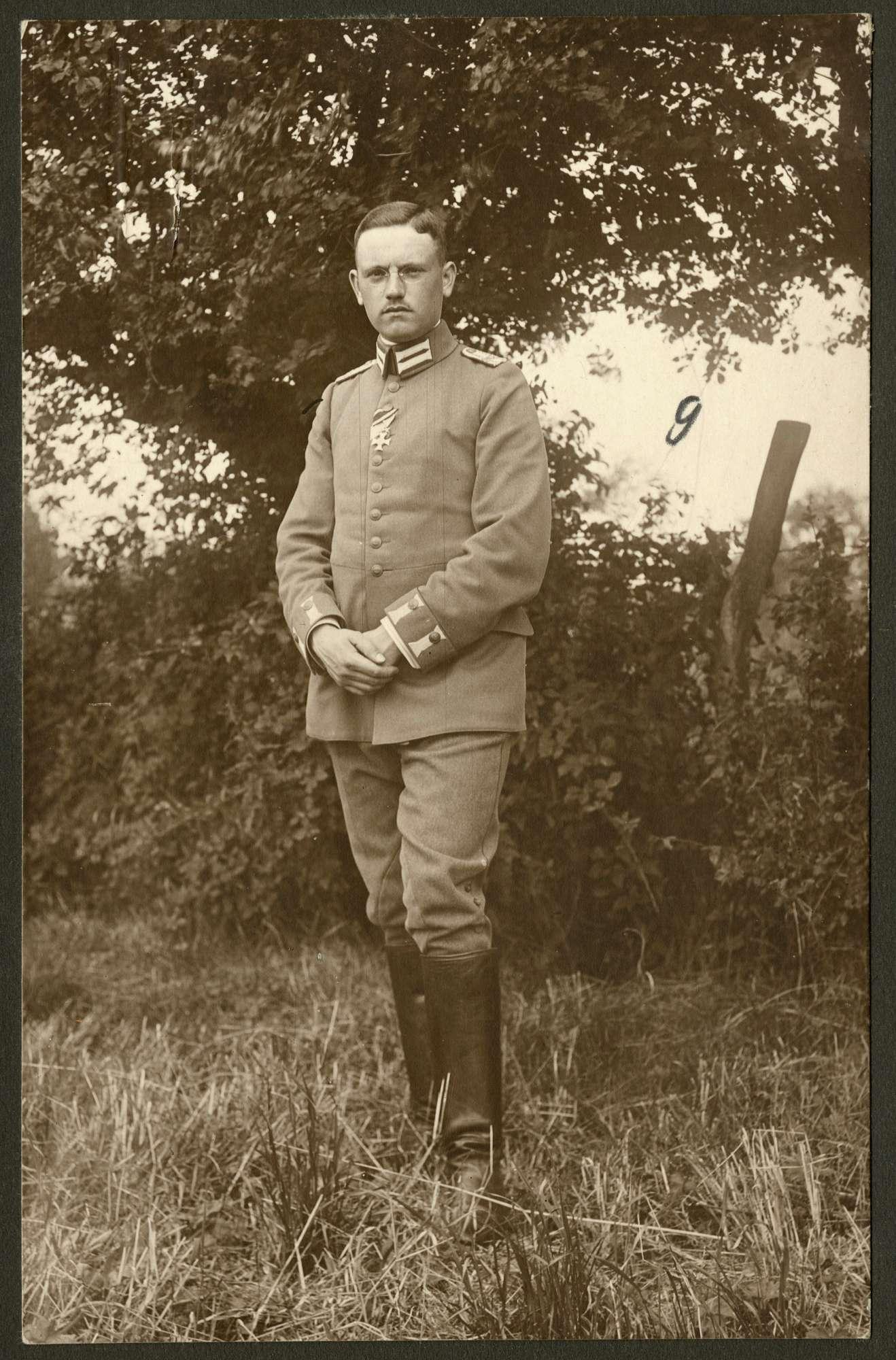 Zitzer, Herbert, Bild 3