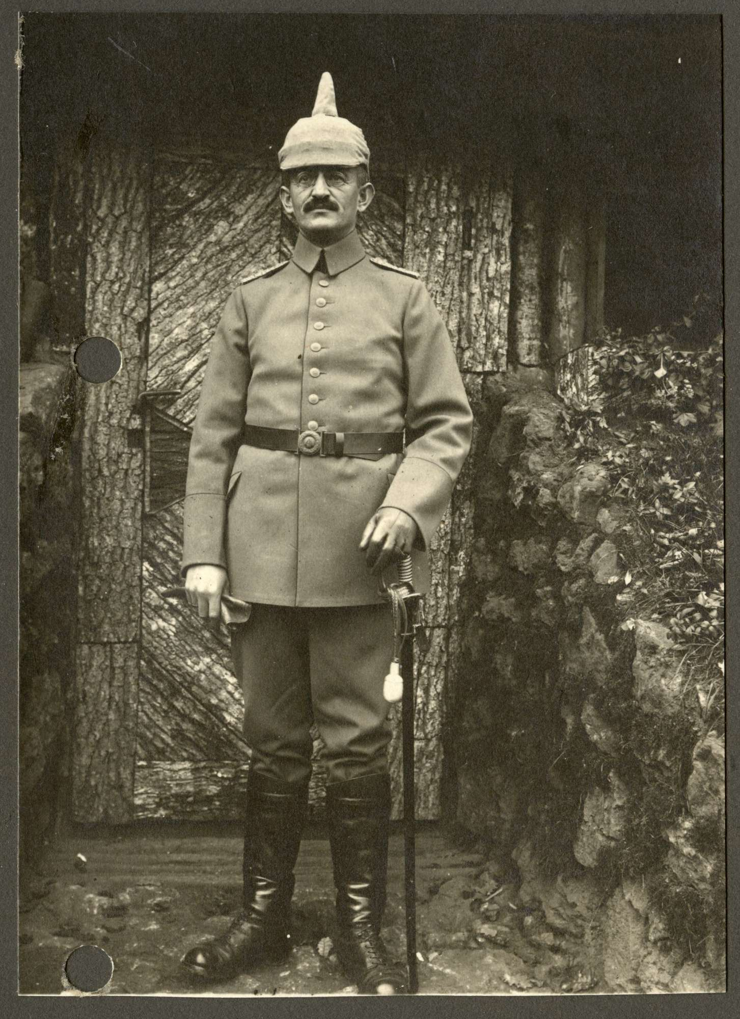 Zürn, Konrad, Bild 1