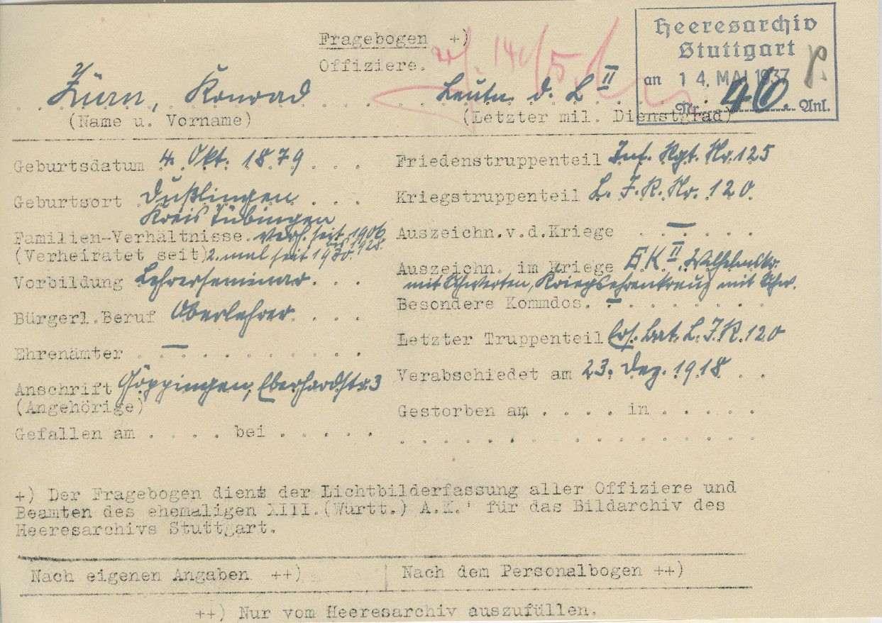 Zürn, Konrad, Bild 2