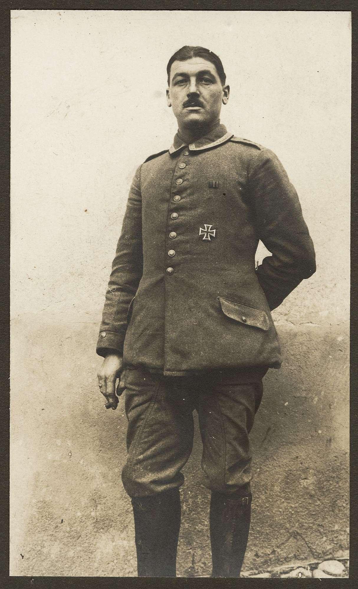 Abele, Hans, Bild 1