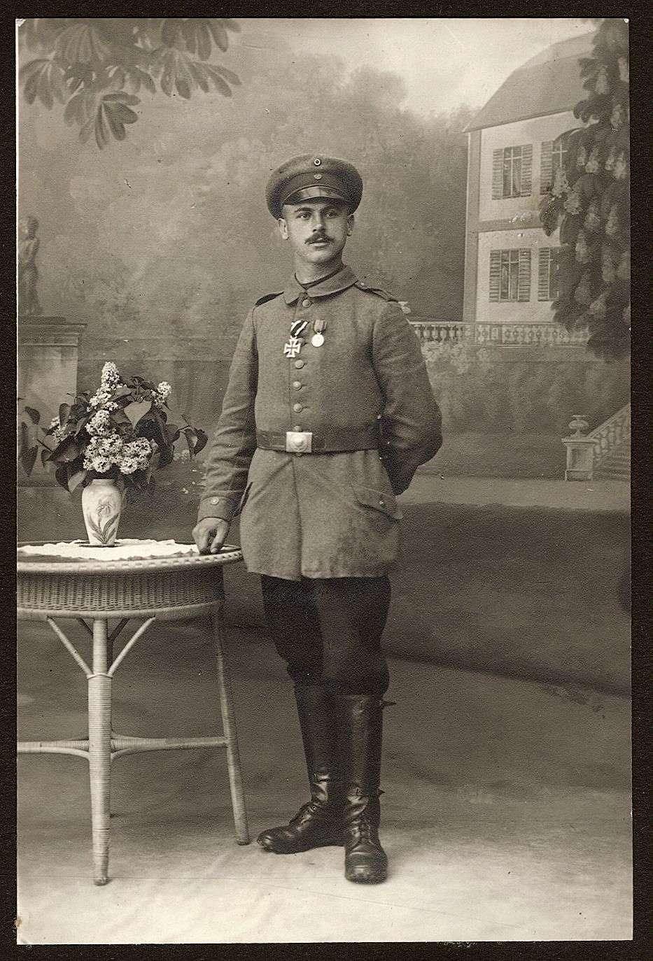 Abt, Wilhelm, Bild 1