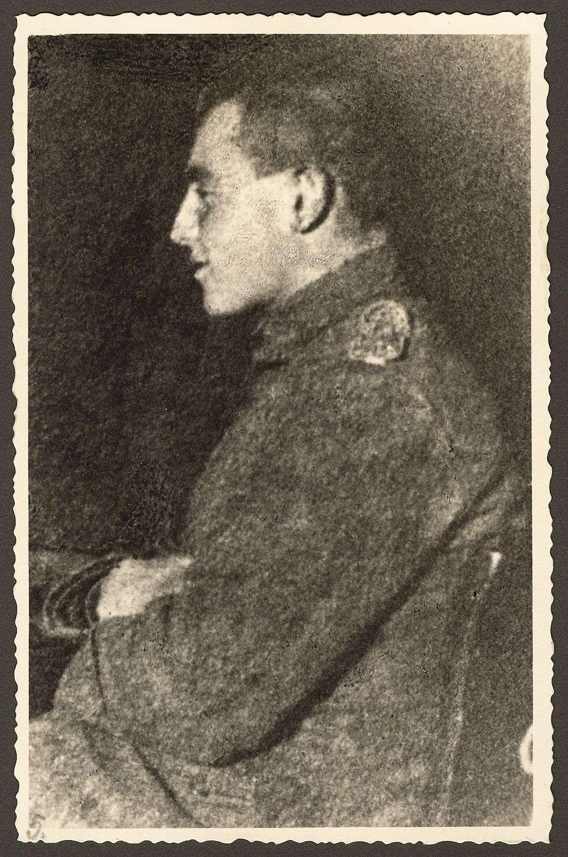Auer, Erich, Bild 1
