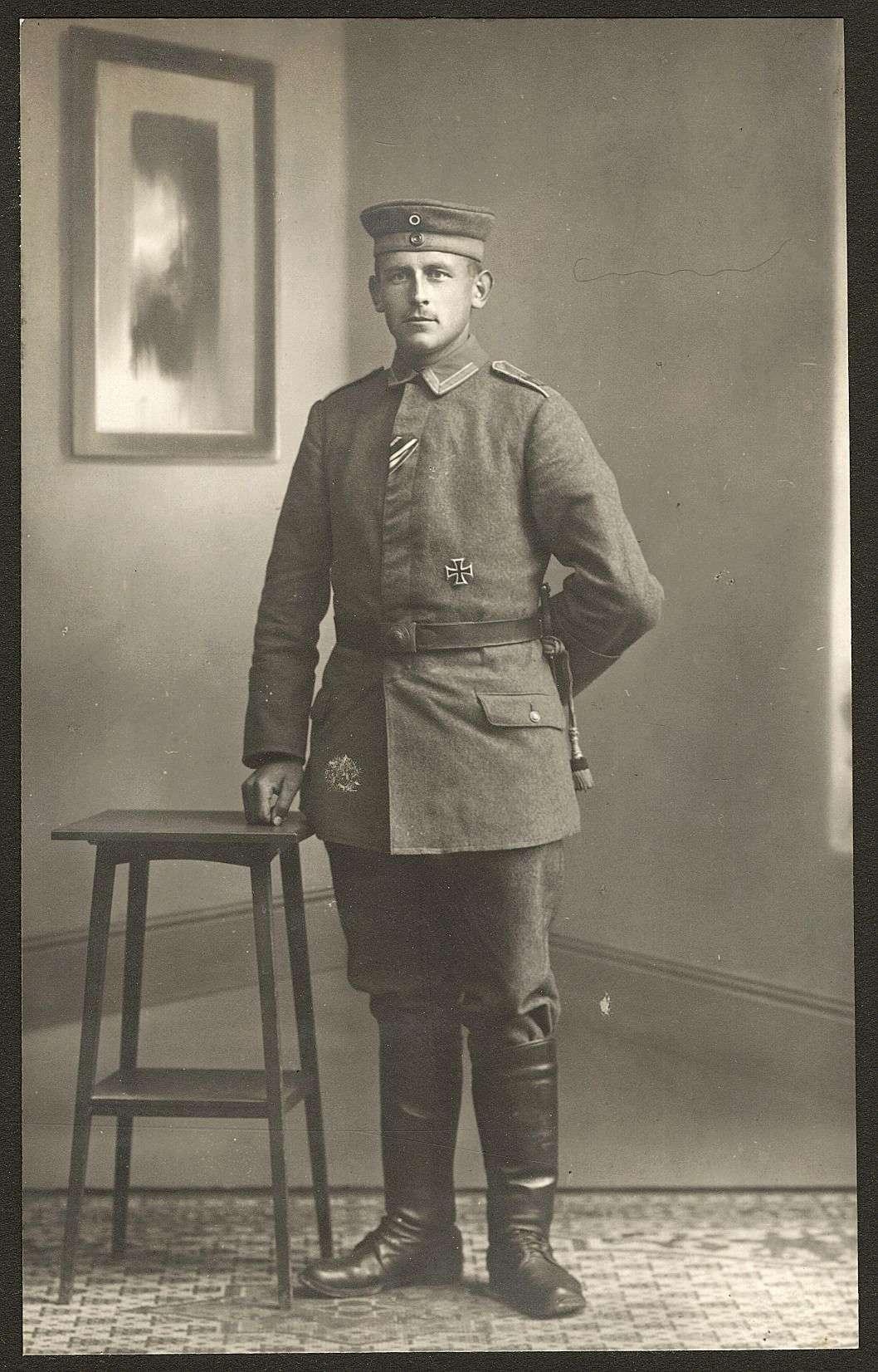 Bader, Robert, Bild 1