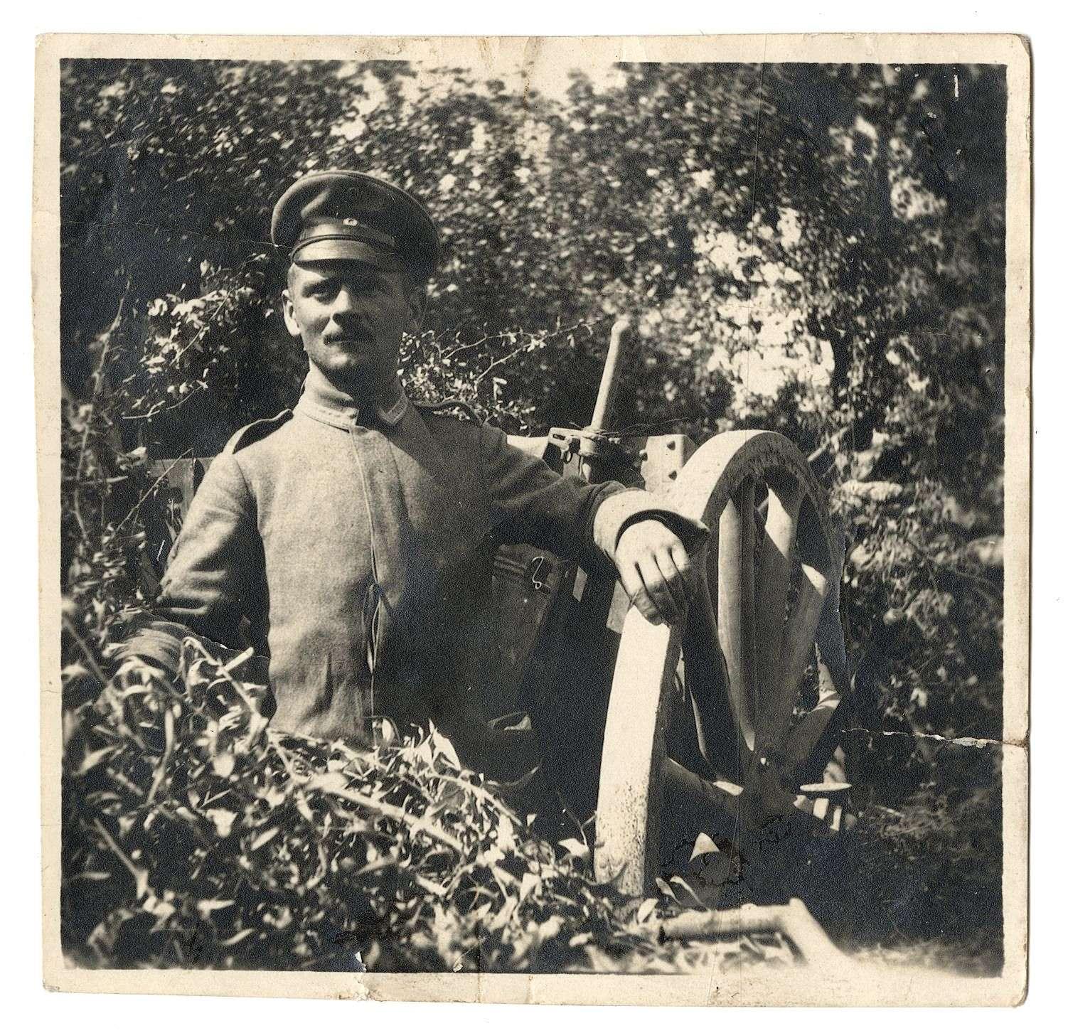 Bässler, Rudolf, Bild 2