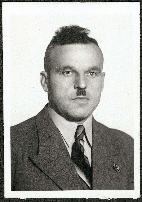 Bäurle, Heinrich, Bild 2