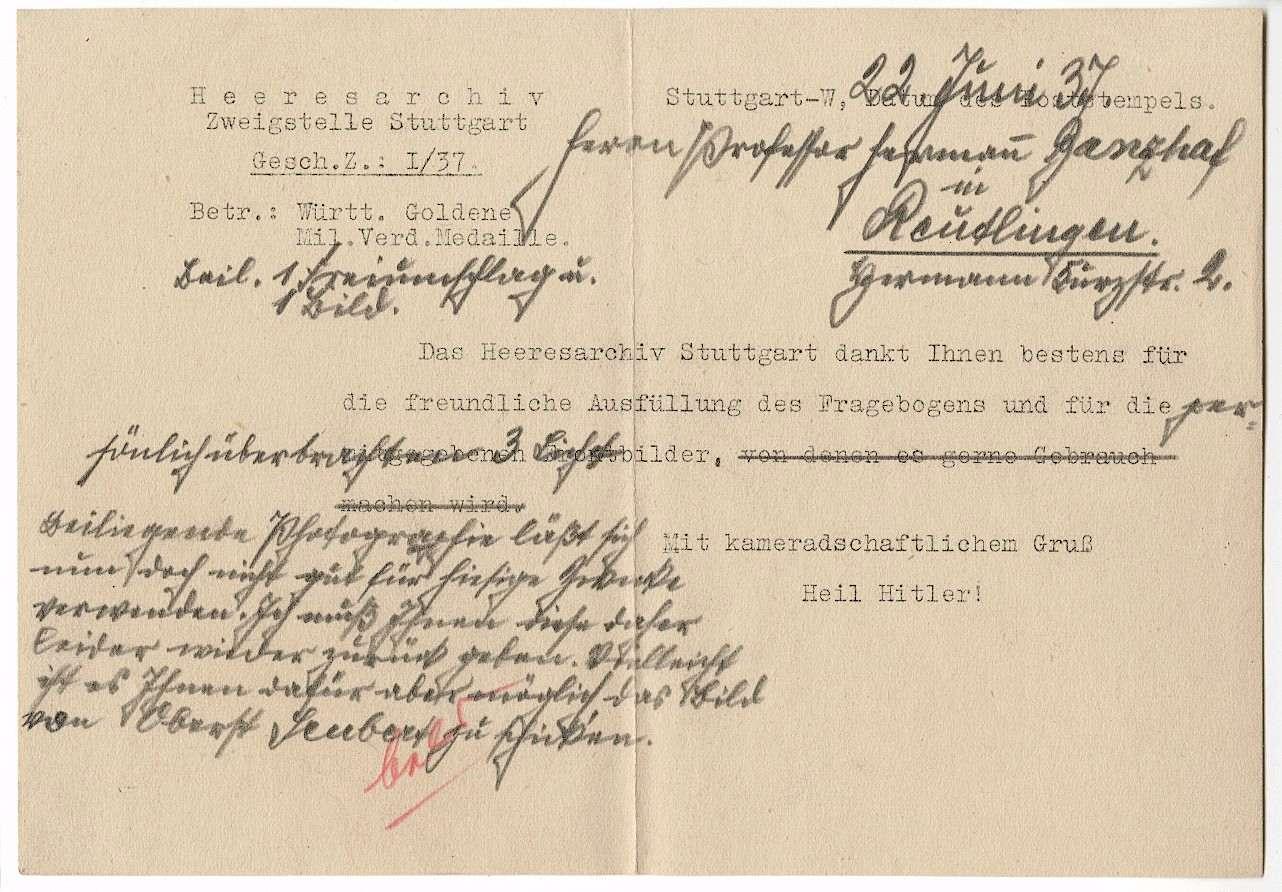 Banzhaf, Hermann, Bild 3