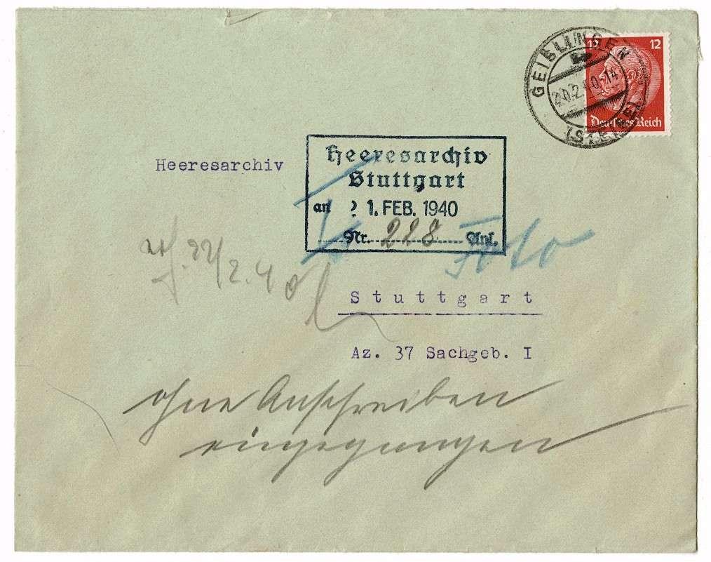 Banzhaf, Matthäus, Bild 3