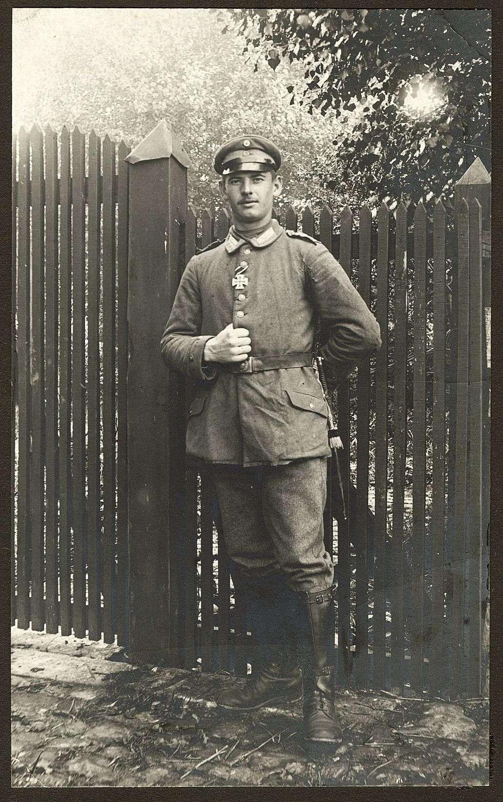 Barthold. Wilhelm, Bild 1