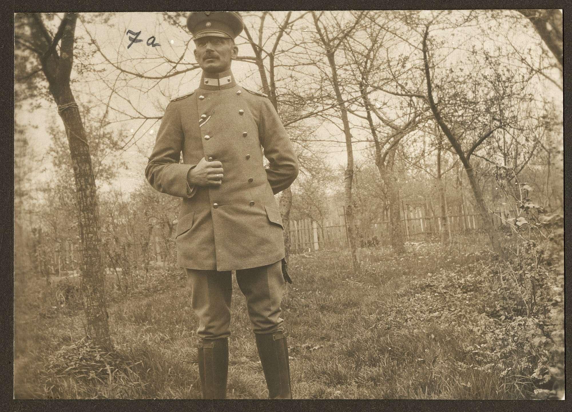 Baumann, Heinrich, Bild 2