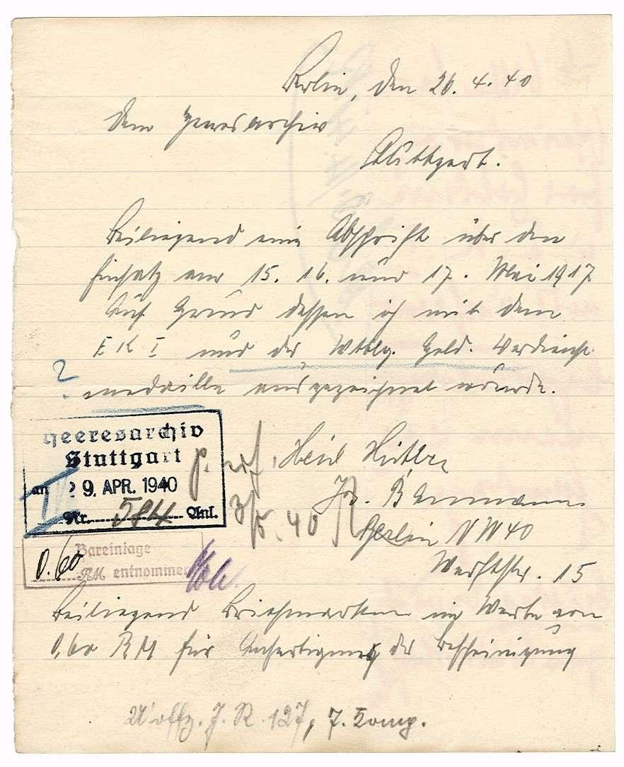 Baumann, Josef, Bild 2