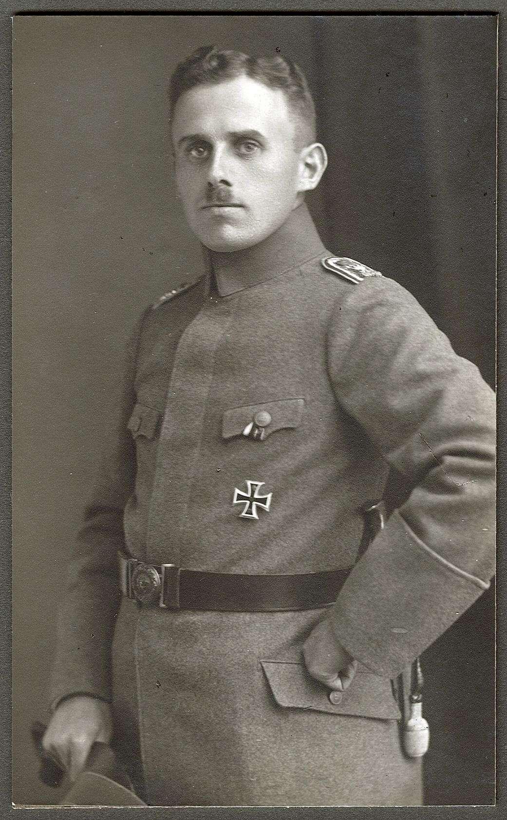 Baur, Anton, Bild 1