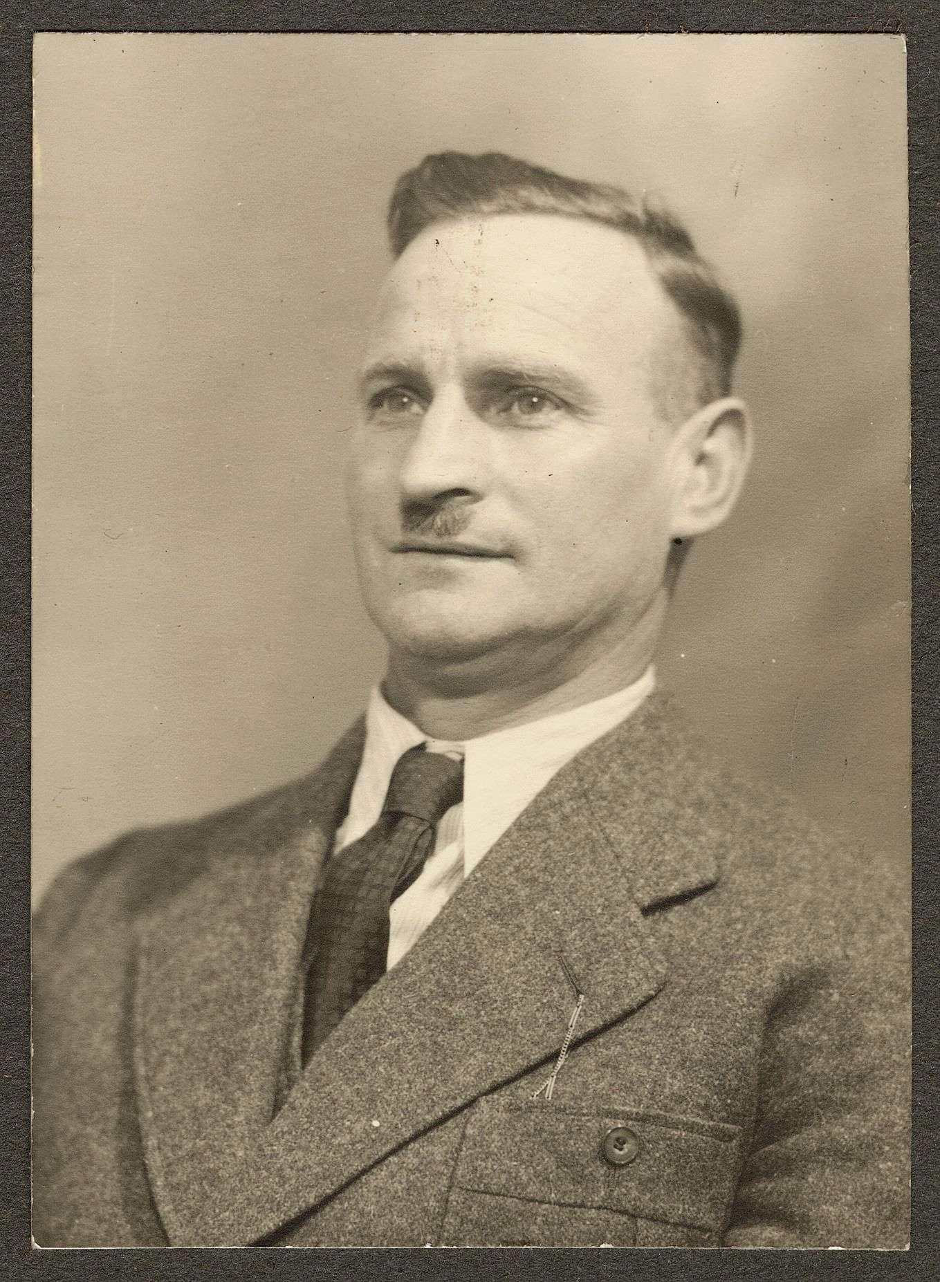 Bauschert, Richard, Bild 1
