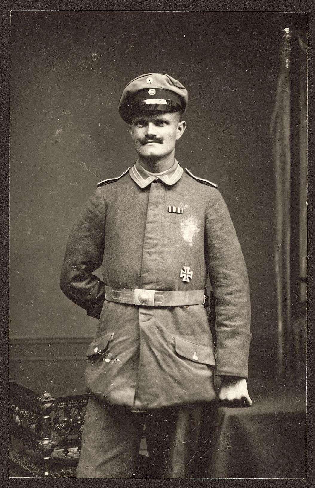 Bechtle, Emil, Bild 1