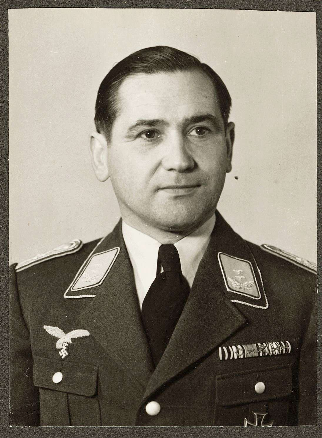 Bertsch, Hans, Dipl. Ingenieur, Bild 1