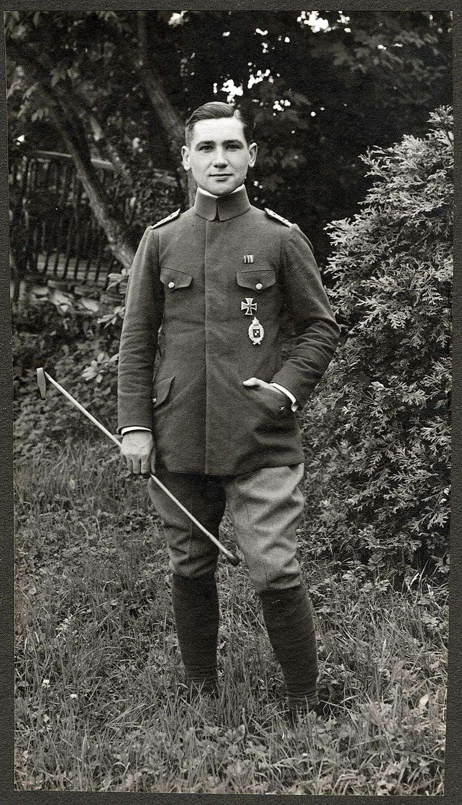 Bertsch, Hans, Dipl. Ingenieur, Bild 2
