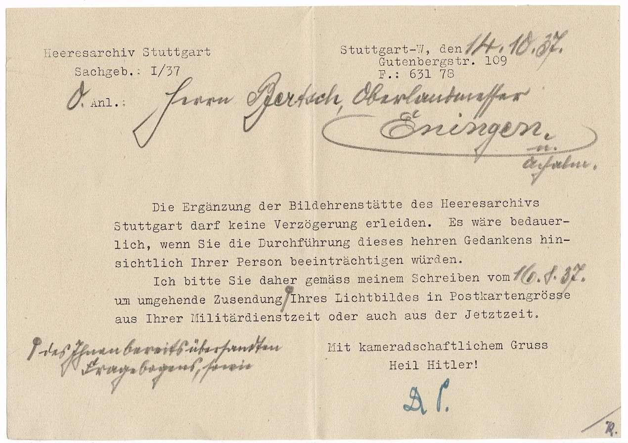 Bertsch, Paul, Bild 3