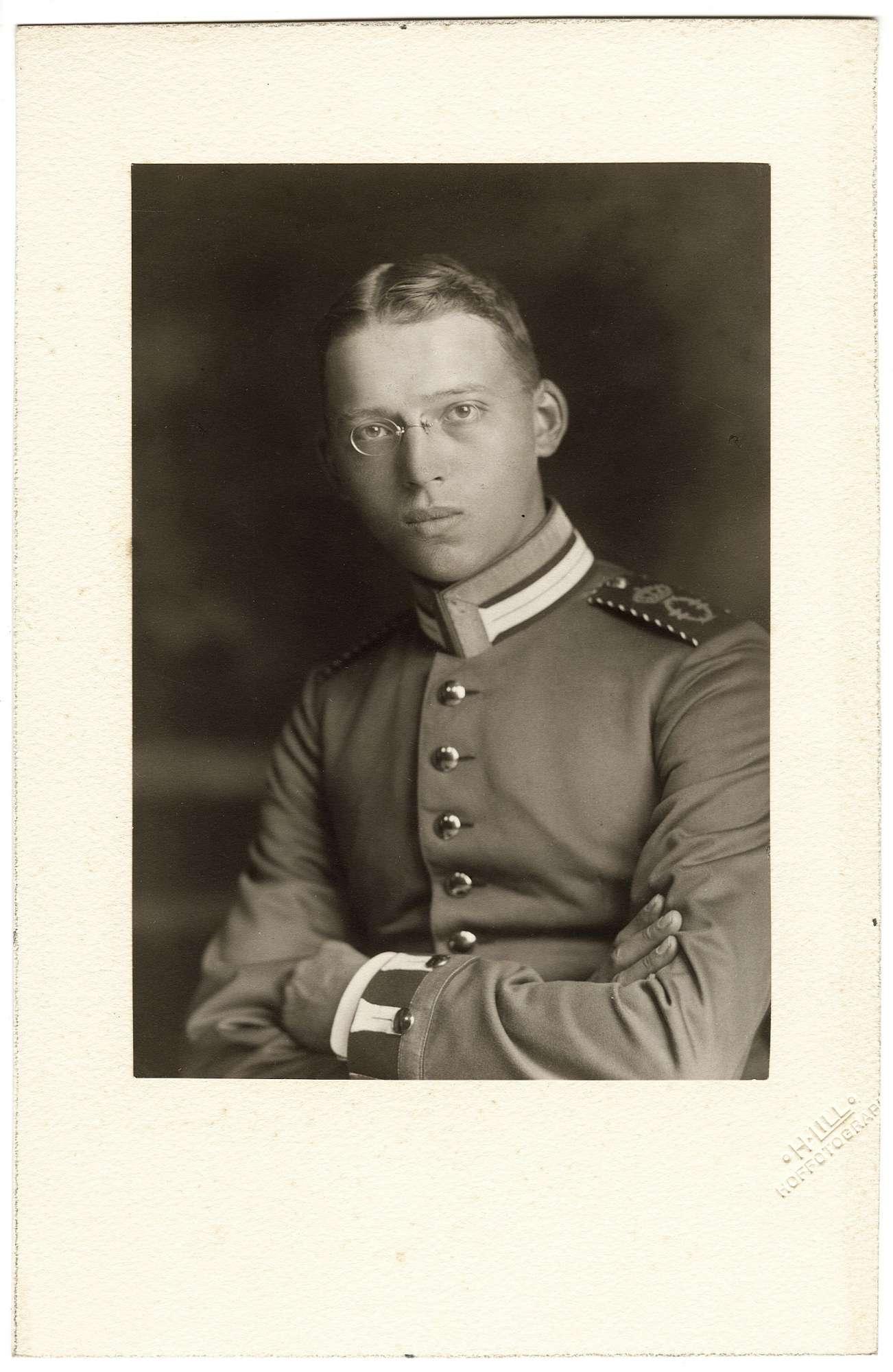 Beutter, Siegfried, Bild 2