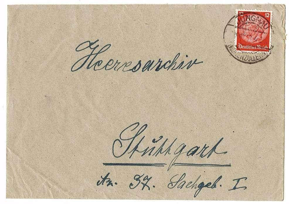 Biehringer, Ludwig, Bild 3