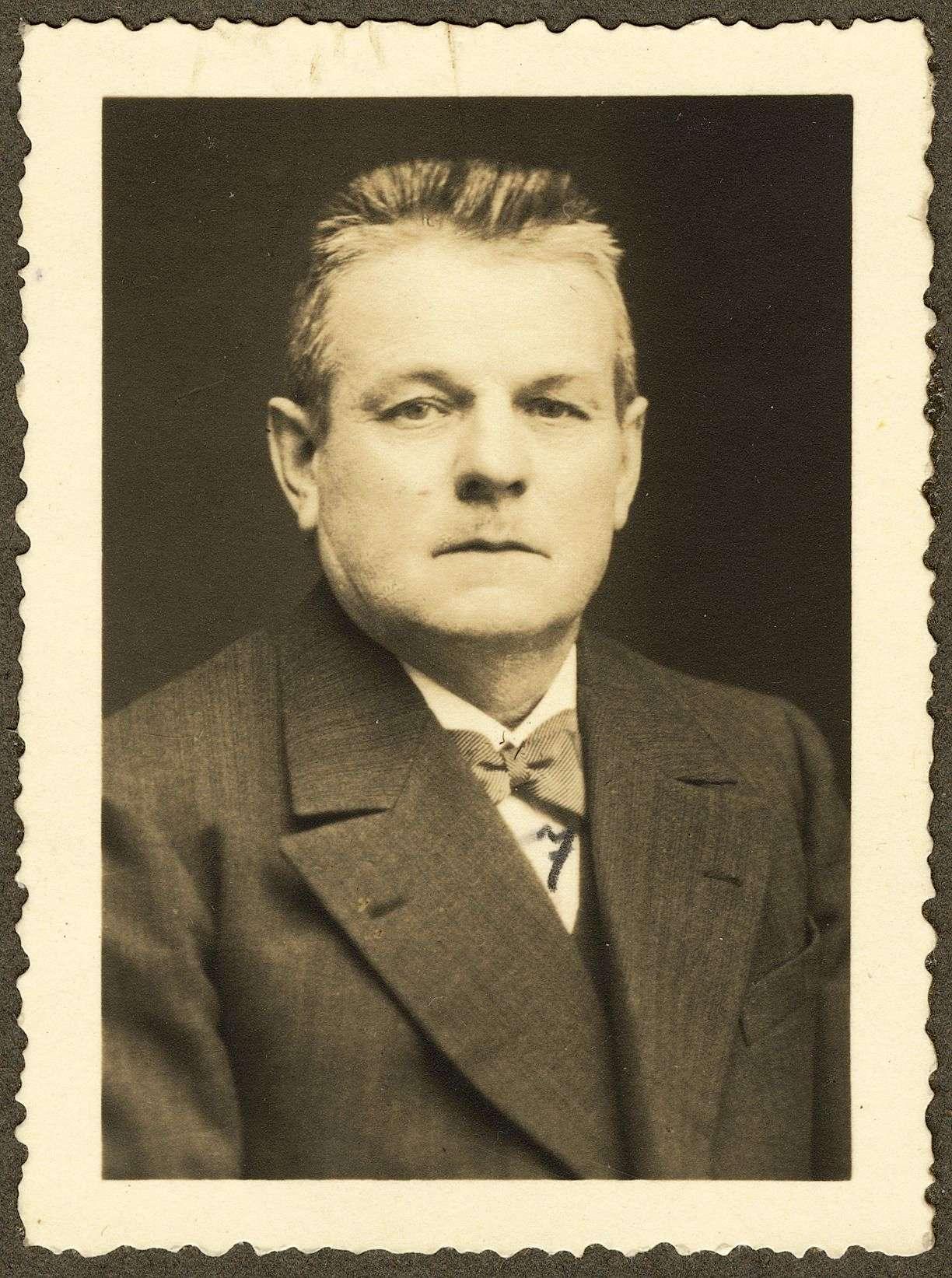 Birkenmaier, Wilhelm, Bild 1