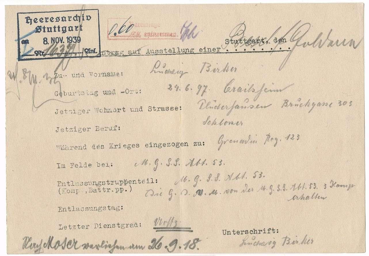 Birker, Ludwig, Bild 3