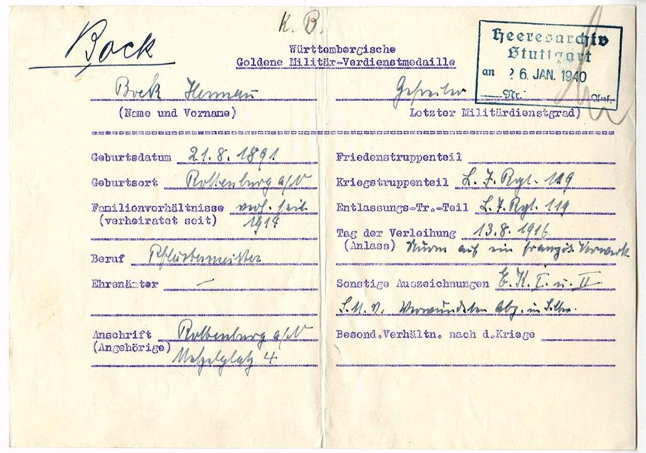 Bock, Hermann, Bild 3