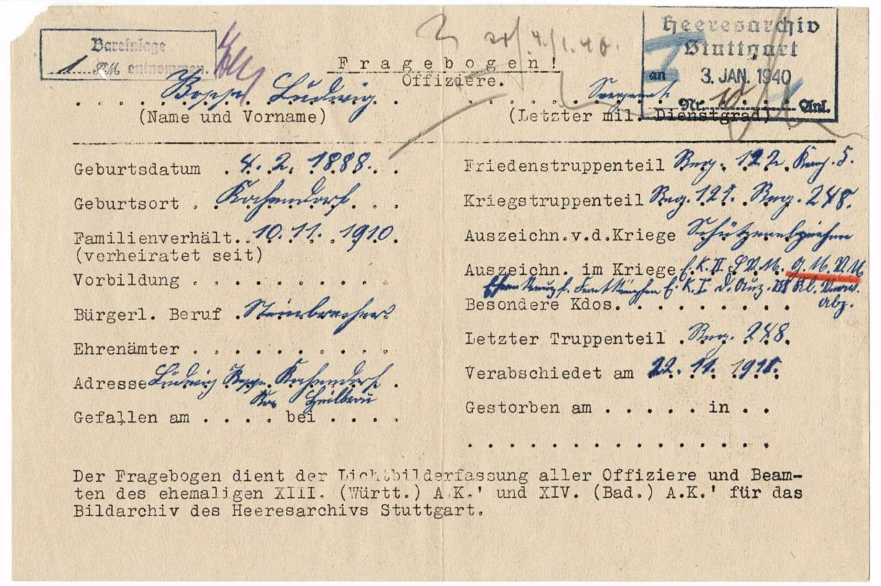 Bopp, Ludwig, Bild 3