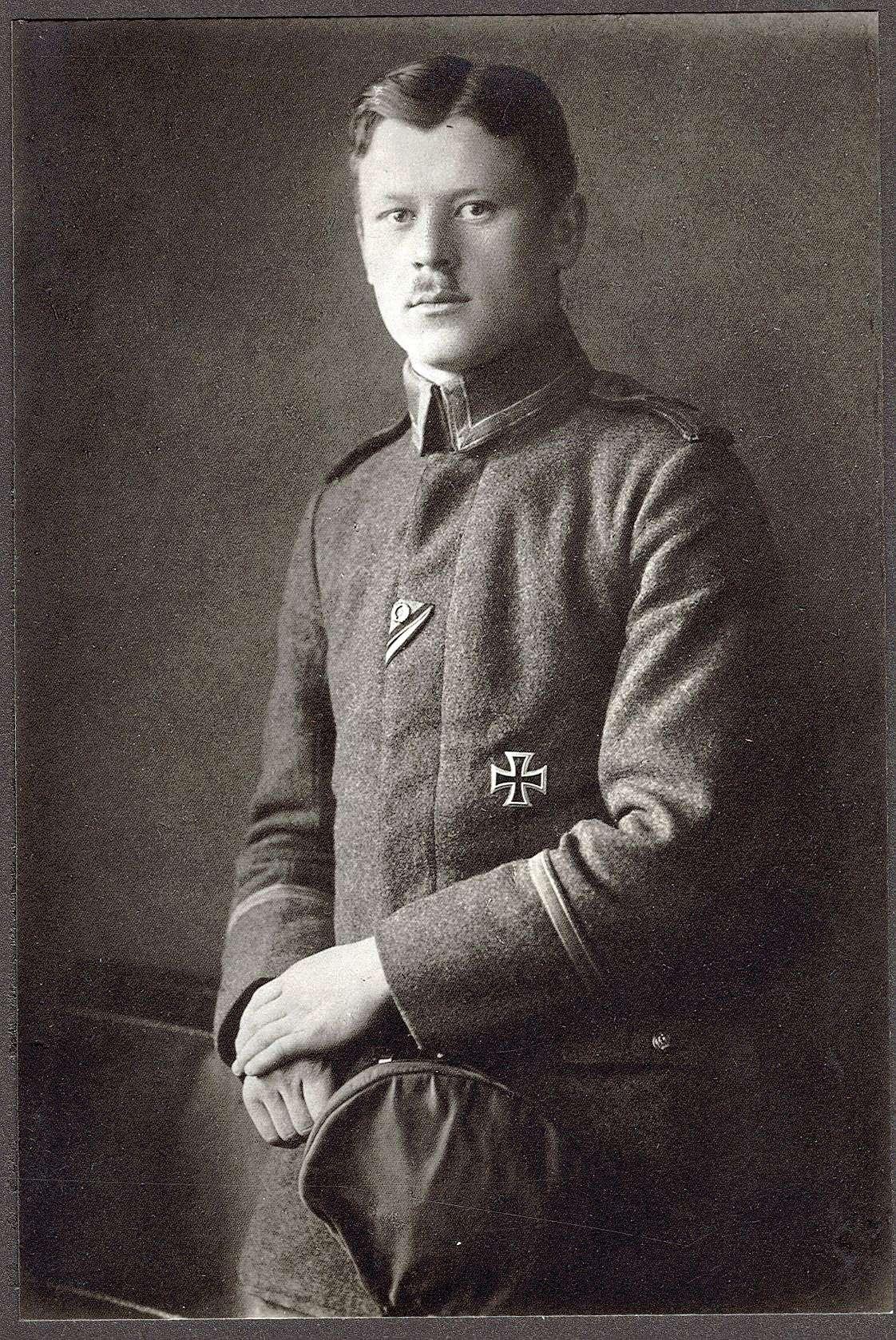 Bossert, Fritz, Bild 2