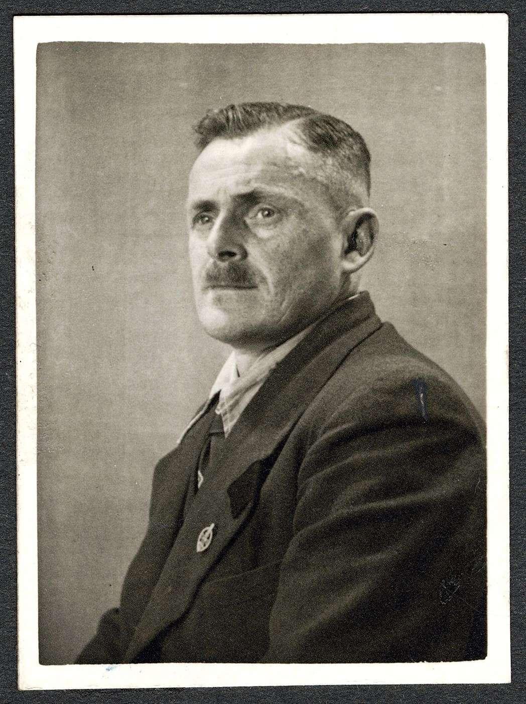 Bothner, Karl, Bild 2