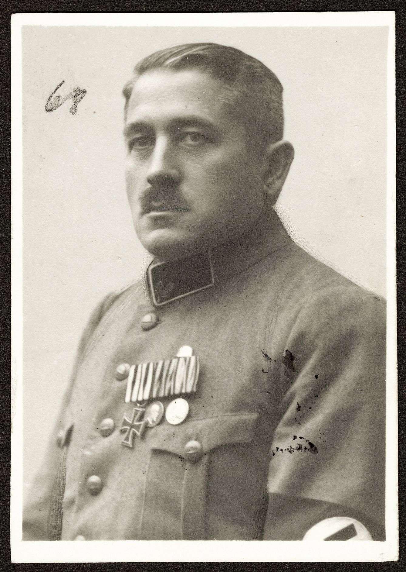 Brandstätter, Johann, Bild 1