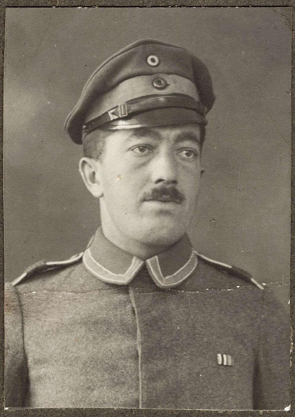 Breisch, Ludwig, Bild 2