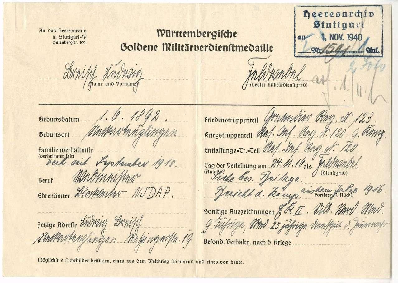 Breisch, Ludwig, Bild 3
