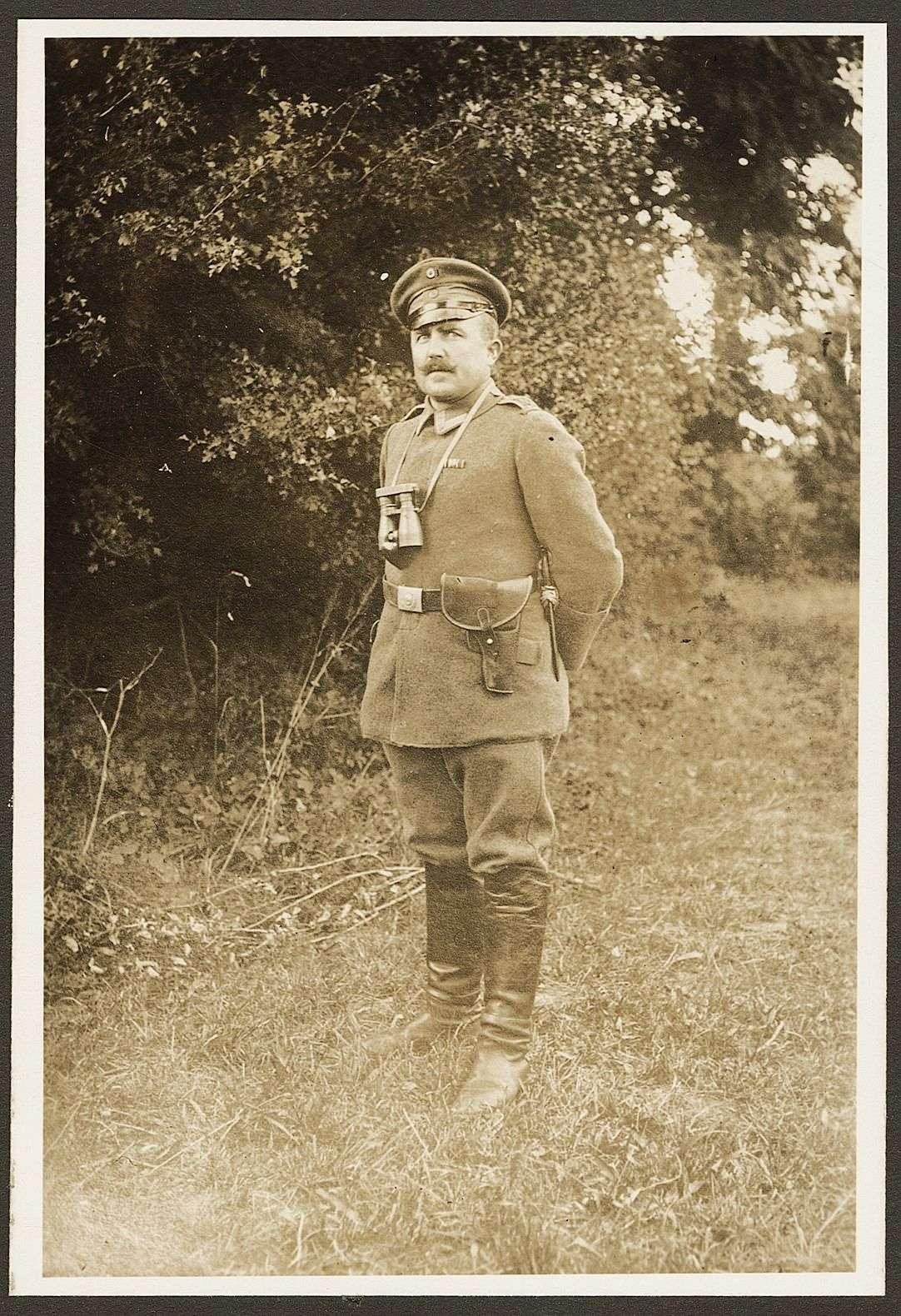 Bühler, Wilhelm, Bild 1