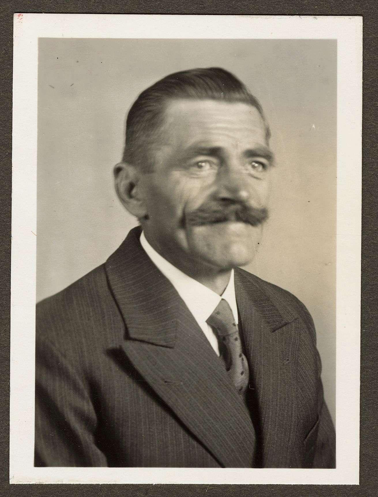 Burkhard, Albert, Bild 1
