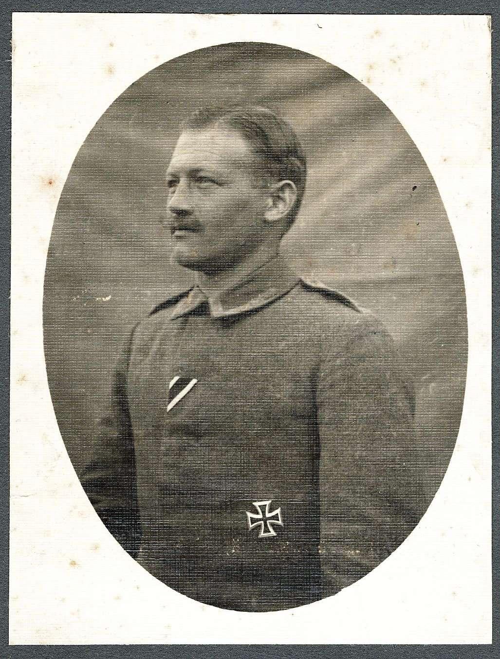 Dambacher, Josef, Bild 1